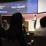 PMI Conference 22