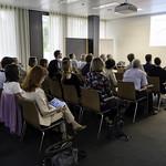 PMI Conference 42