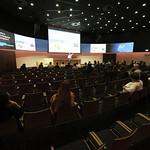 PMI Conference 59