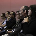 PMI Conference 61
