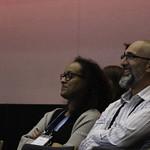 PMI Conference 62