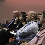 PMI Conference 65
