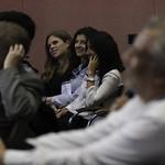 PMI Conference 66