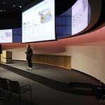 PMI Conference 67