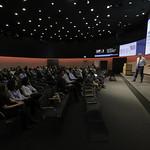 PMI Conference 74