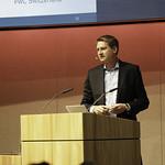 PMI Conference 75