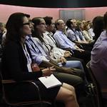 PMI Conference 82