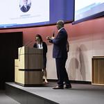 PMI Conference 92