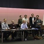 PMI Conference 121