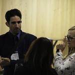 PMI Conference 132