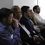 PMI Conference 46