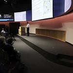 PMI Conference 81
