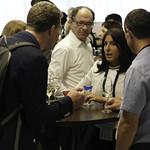 PMI Conference 105