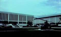 Academy of Health Sciences