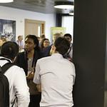 PMI Conference 2