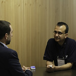 PMI Conference 4