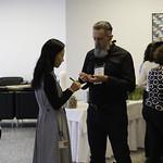 PMI Conference 9