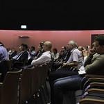 PMI Conference 24