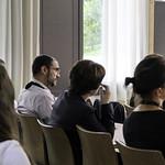 PMI Conference 26