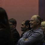 PMI Conference 63