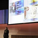PMI Conference 70