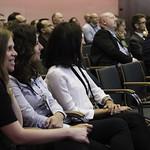 PMI Conference 71