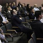 PMI Conference 72