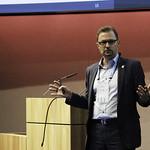 PMI Conference 87