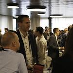 PMI Conference 104