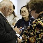 PMI Conference 127