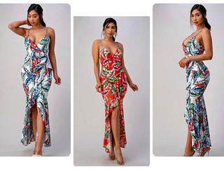 5/2021 summer styles