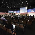 PMI Conference 18