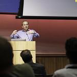 PMI Conference 25