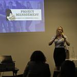 PMI Conference 27