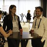 PMI Conference 40