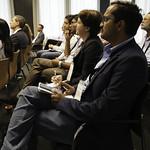 PMI Conference 54