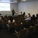 PMI Conference 57
