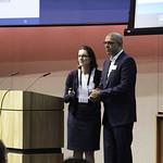 PMI Conference 90