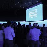 PMI Conference 99