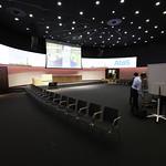 PMI Conference 123