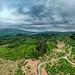 (3) image - Trossachs Panorama