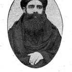 القمص أرمانيوس حبشي شتا البرماوي – من مجلة الإيمان - السنة التاسعة - العدد الأول - سبتمبر 1939