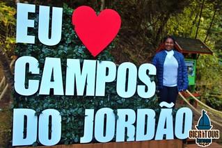 Campos do Jordão - 05/06/2021 - Bier Tour