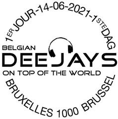 08 Belgian DJ