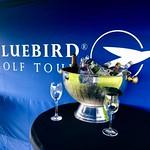 BlueBird Golf Tour 2021 - Golf House Trophy