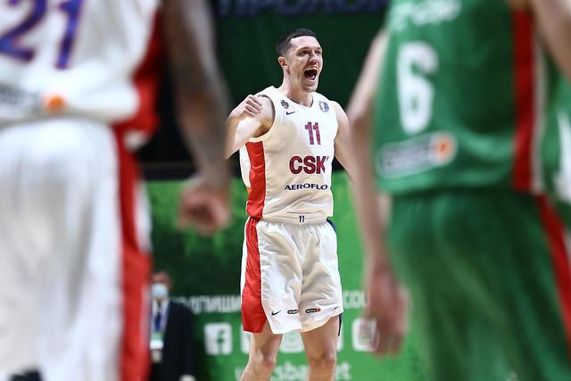 07/06/2021 UNICS-CSKA 57:76