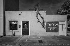 Tip Top Pub