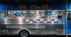 Kitchen 3 — food truck