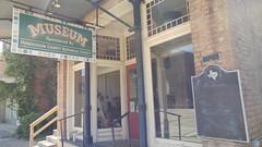 Faulk and Gauntt Building, Athens, TX (2)