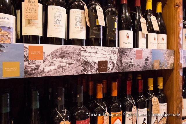 Photo:Miriam-Rossignoli-Graphic-per-Enoteca-Internazionale-2 By Miriam Rossignoli